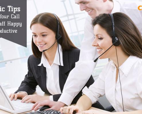 Magic Tips To Keep Agents Happy
