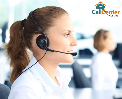 2016 Call Center Trends