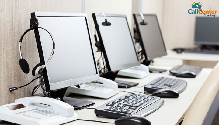 Cloud vs. Hosted Call Center What's the Difference