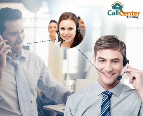 Tips to Make Your Conference Calls More Productive and Engaging