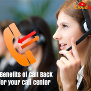 Call Back In Call Center