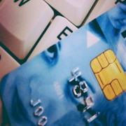 Call Center Taking Credit Card Details