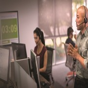 Are You Starting Your Own Virtual Call Center?