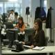customer-loyalty-call-center