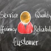 Ways Call Center Software Enhances Customer Experience