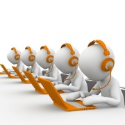 Traditional vs Virtual Call Centers