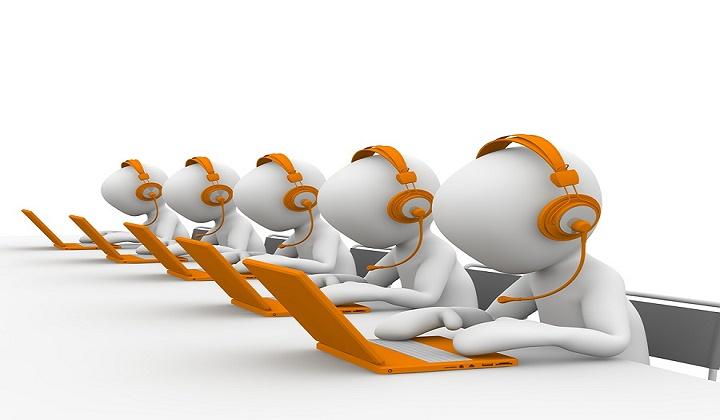 Traditional vs Virtual Call Centers