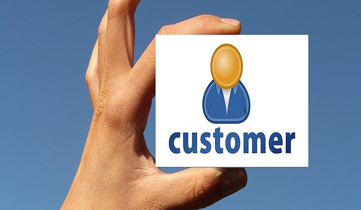 Virtual Call Center Help Convert Your Customers Into Clients