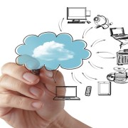 Cloud Migration of Call Centers