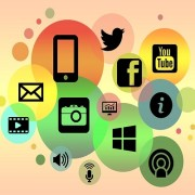 Call Centers are Becoming Social Media Hubs