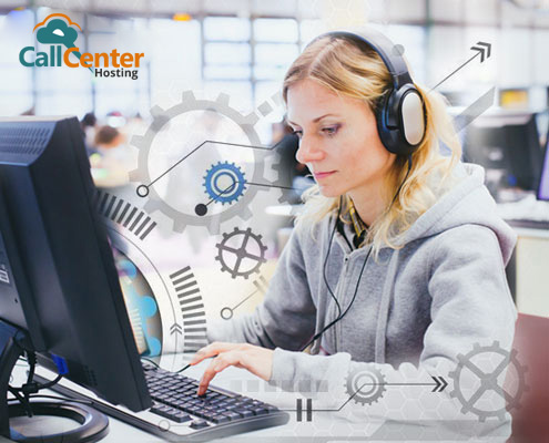 Features To Consider Call Center Software