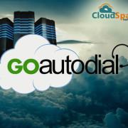 Goautodial Cloud Hosting