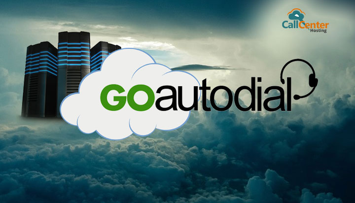 Goautodial Cloud Hosting