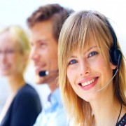 Improve Selling in Call Centers