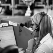 Good Customer Experience with Call Centers