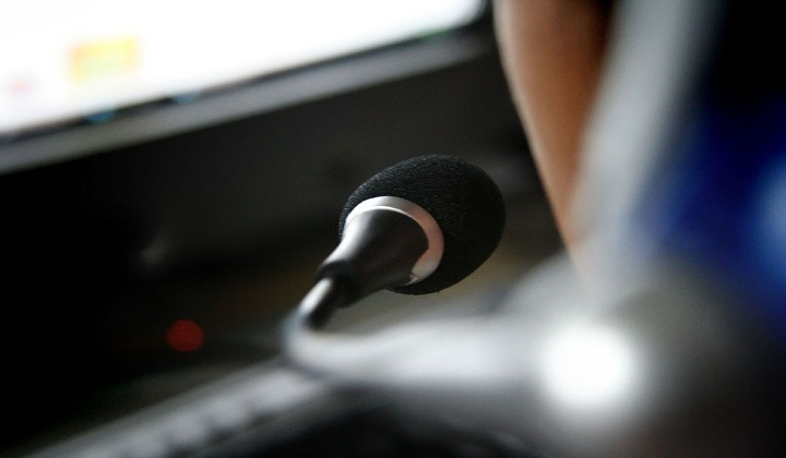 Hosted Predictive Dialer Benefits