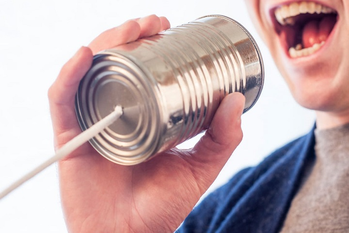 Opt For Unified Communication