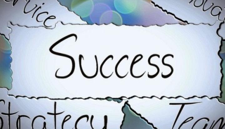 Characteristics of Call Center Success