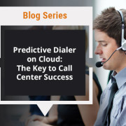 introduction predictive dialer blog series