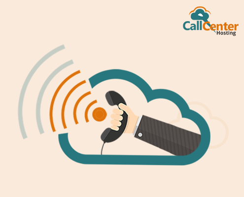 Reasons To Have Cloud IVR System