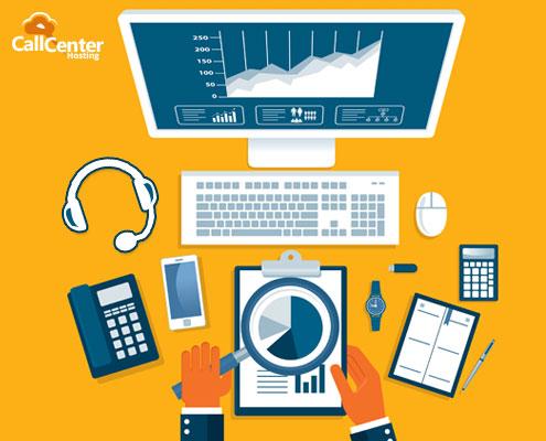 Predictive Dialer and CRM Integration
