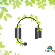 call-centers-green-cloud