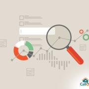 Importance of Call Center Analytics