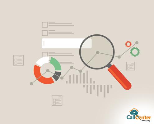 analytics-call-center