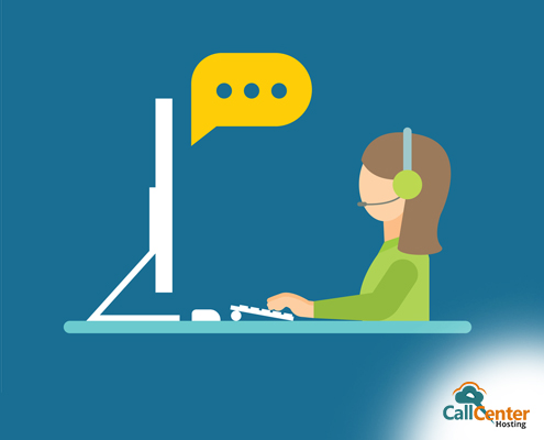 Optimize Call Center Using Auto Dialer