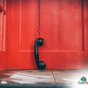 call-abandonment-reduce-call-center