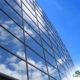 cloud-transforming-call-center-buisness