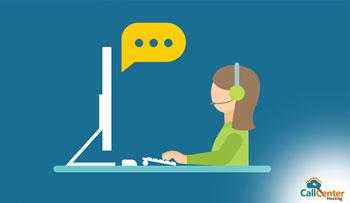 Auto Dialer Optimizing Call Centers