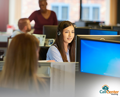 Benefits of Auto Dialer in Call Center