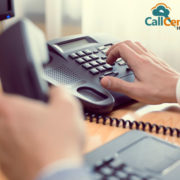hosted-ivr-helping-business