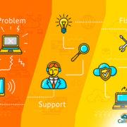 customer-support-cloud
