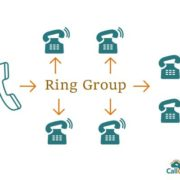 How Business Leverage Ring Groups To Accelerate Customer Service