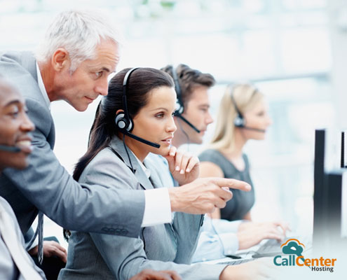 Various Auto Dialers Used in Call Centers