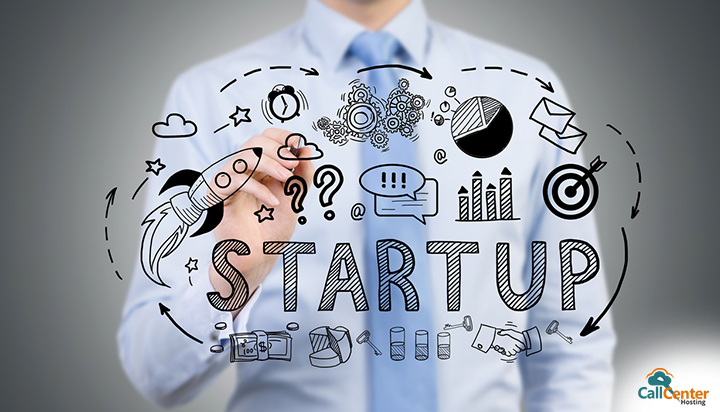 how-startups-build-brand-with-ivr