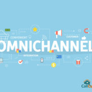 Why Omnichannel Call Centers Are Must Infographic