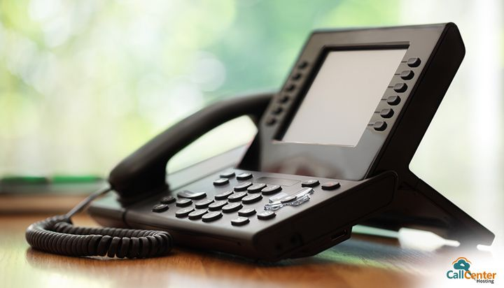 4-features-importance-voip-business