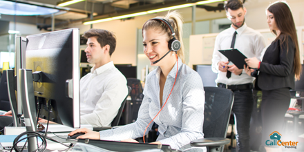 4 Primary Outbound Call Center Features | CallCenterHosting Blog