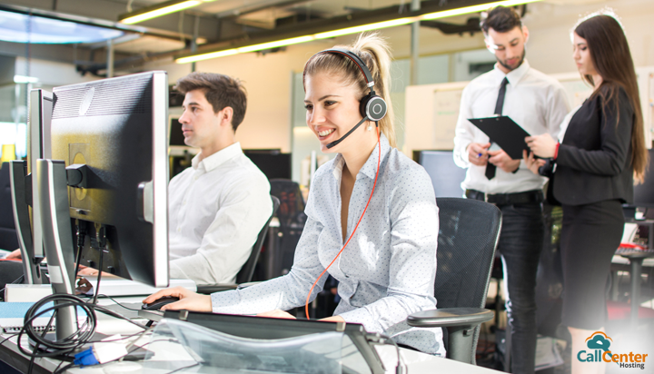 primary-features-outbound-call-center