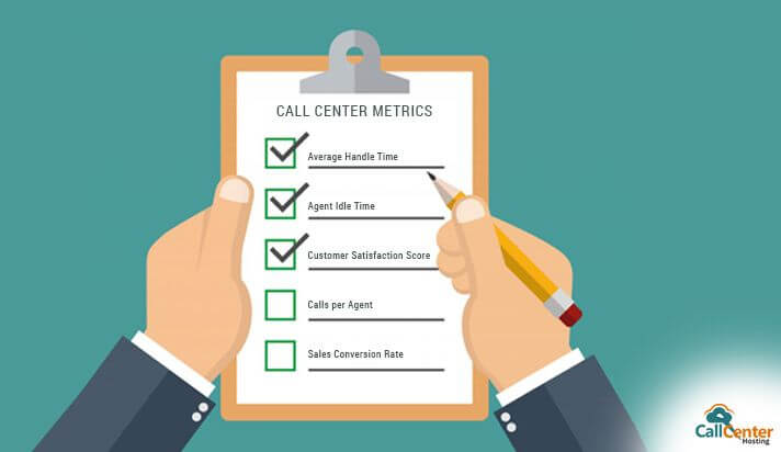 guide-call-center-metrics