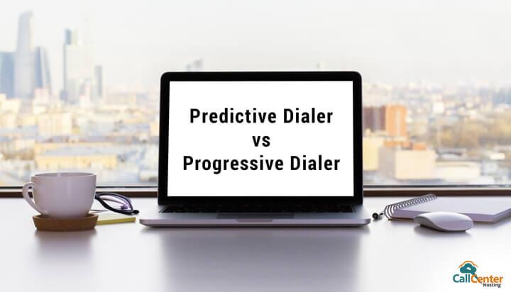 difference-predictive-vs-progressive-dialers