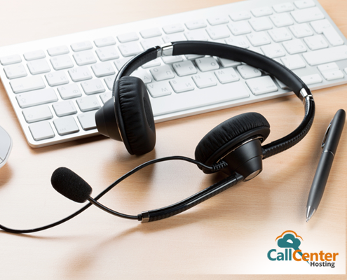 Outbound Call Center Software Solution