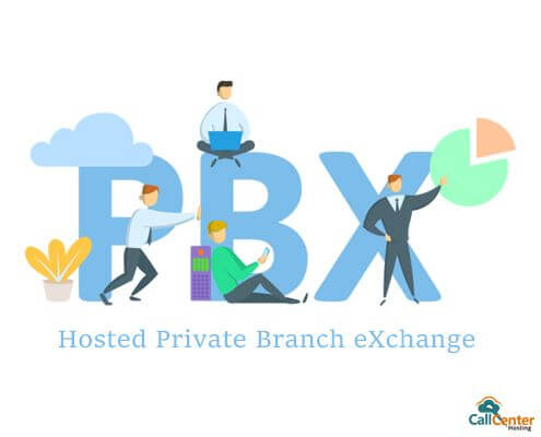 Reasons To Opt Cloud PBX