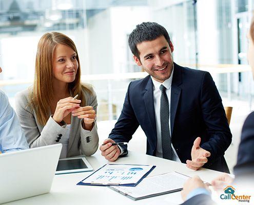 Workforce Optimization Improve Call Center Customer Service
