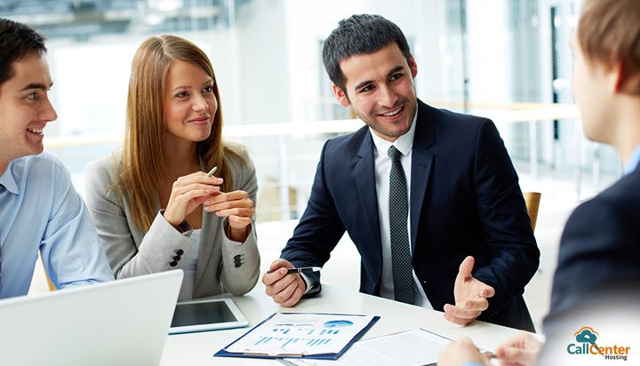 How Workforce Optimization Improve Call Center Customer Service