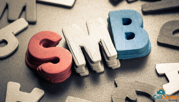 SMB-upgrade-phone-system