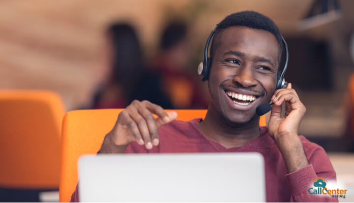 7 Ways Call Center Software Is Changing How We Work